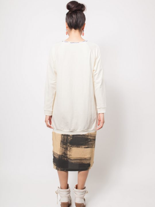 C_Back_Mixed-Media_Sweatshirt-Dress img